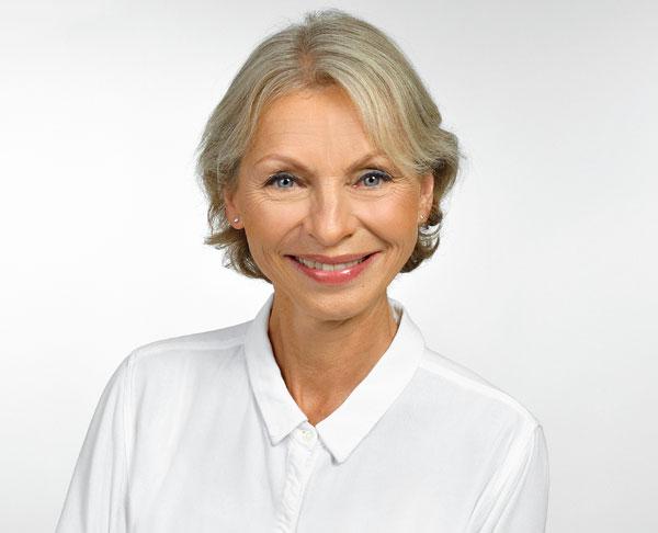 Dr. med. Susanne Jurczok