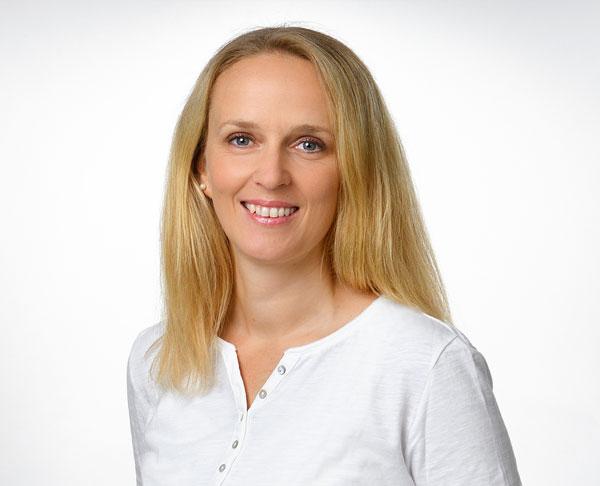 Katrin Janitschek