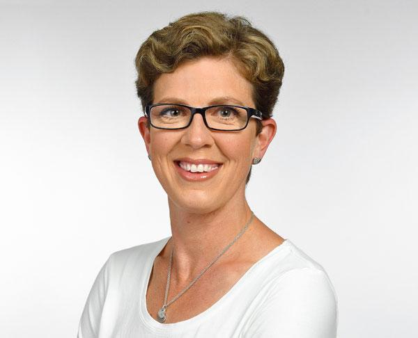 Sonja Konik